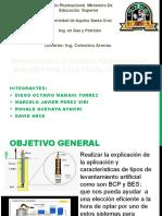 DIAPO.-BOMBEO-FINAL-11111 (1).pptx