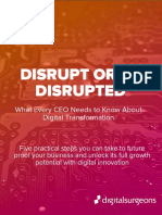 Disrupte Quickly or BeDisrupted Report_Jan_2017.pdf