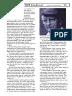 T67cTischistTisch.pdf