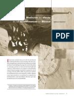 09_ESQUIVEL_microfinanzas.pdf
