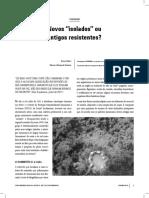 YANOMAMI_-_NOVOS_ISOLADOS_OU_ANTIGOS_RESISTENTES.pdf