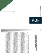 Documento de Sociologouba
