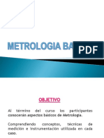 1. fundamentos de metrologia