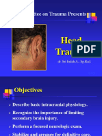 Head Trauma modified.ppt