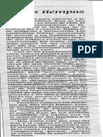 Félix-de-Azúa-Malos-tiempos.pdf