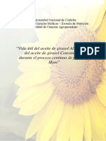 """""""Vida útil del aceite de girasol Alto Oleico y.pdf"""