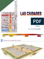 lasciudadesromanas-100607201144-phpapp02