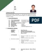 C v Carlos Medina Estrada (2)