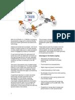 29_Octavia_4x4_Haldex_Coupling.pdf