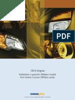 D en Catalogue - Original Parts and Accessories (1)