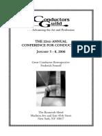 2006ConferenceProgramBook.pdf
