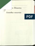 Alvaro Bisama Estrellas Muertas.compressed