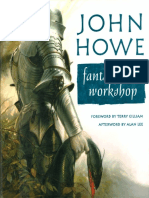 Fantasy Art Workshop.pdf