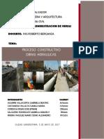 Obras Hidraulicas Pao i (2)