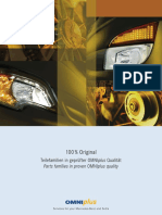 D_En_Catalogue_-_Original_parts_and_accessories (1).pdf