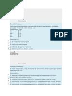 333351827-Examen-Final.docx