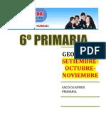 GEOMETRIA (set-nov)....doc