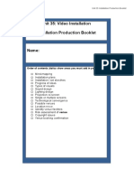 309366112-unit-35-lo2-production-booklet