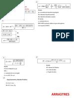 secuencia de calculo.pptx
