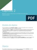 SelectedTopics_cap2_A17
