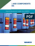 Wabco- componente.pdf