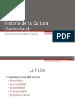 Radio Di Fusion