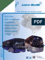 Prestolite Electric_BusCoach Catalogue.pdf
