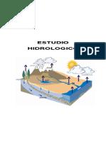 Estudio Hidrologico de Una Microcuenca