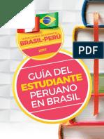 BRASIL PERU BECA.pdf
