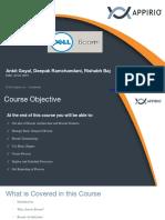Dell Boomi Training Doc.pptx