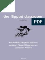 revista-flipped-7.pdf