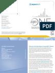 V8.8 What's New.pdf