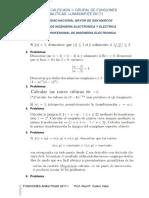 PRACTICA CALFICADA UNMSM-FIEE.pdf