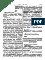 D.S. 031-2010-SA.pdf