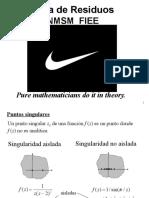 7_Teoria_de_Residuos.ppt