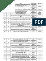 Xiaomi._V281481691_.pdf