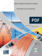 Overhead_Line_Conductor.pdf