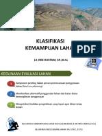 1. Materi Kemampuan Lahan.pptx