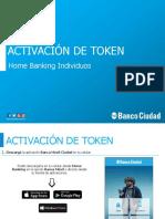 Instructivo-Activación Token (1)