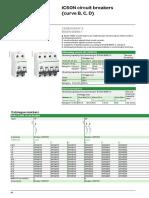IC60N.pdf
