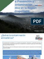 PPDA.pdf