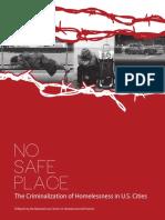 No Safe Place.pdf