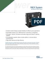 INEXSystem_RevB.pdf