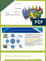 organizacion-ppt.pptx