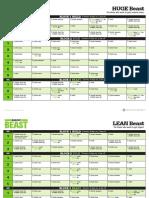 BodyBeast_Calendar_Huge_Lean_20160920.pdf