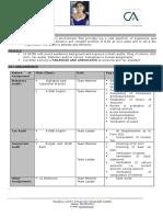 Professional Resume Format (11).doc