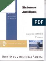 Sistemas_Juridicos3_Semestre.pdf