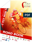 2014_roadbook