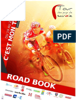 2014_roadbook