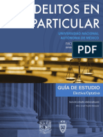 Delitos_Particular_3_Semestre.pdf